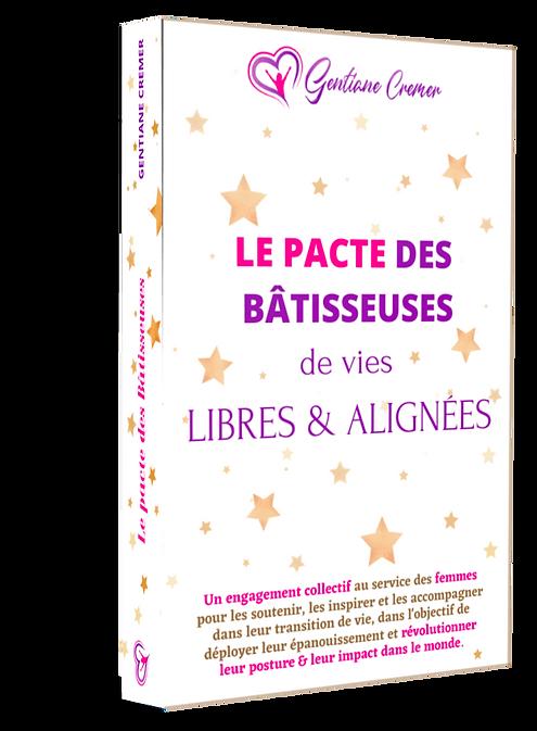 Le_pacte_3D_fond_blanc_bordure_dorée_C