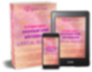 E-BOOK_3D_image_composée_-_COMPRESSÉ