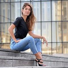 Nathalie_Lefèvre.jpg