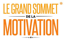 le-logo-du-Grand-Sommet-de-la-Motivation