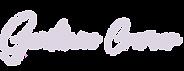 Logo fond transparent couleurs claires -