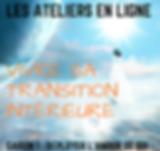 Carré_Ateliers_Transition.png