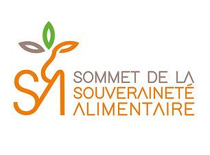 logo-Sommet_horizontal_entouré_cadre_b