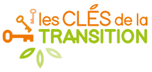 logo-ok 500px.png