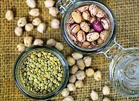 13 - beans-2014062_1920-960x698.jpg
