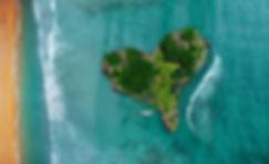 island-3542290_1920_COMPRESSÉE.jpg