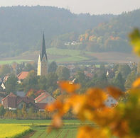 12 - altmuhl-valley-203837_1920-960x640.
