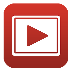 youtube-logo-clip-art-27.png