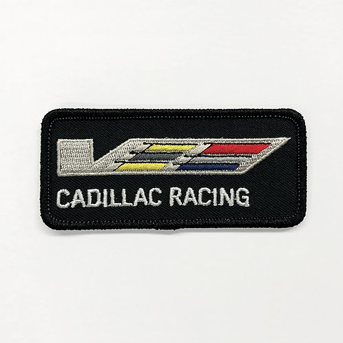 Cadillac Patch
