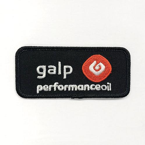 GALP Patch