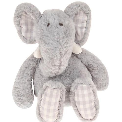 Doodles Softy Elephant