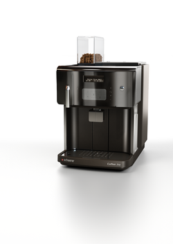 Schaerer_Coffee_Machines_Coffee_Joy_Bohn