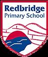 Redbridge_Primary.png