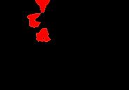 VTA Logo_BELT.png