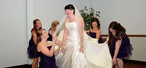 Jann Denlinger Photography | Weddings | Lancaster, PA