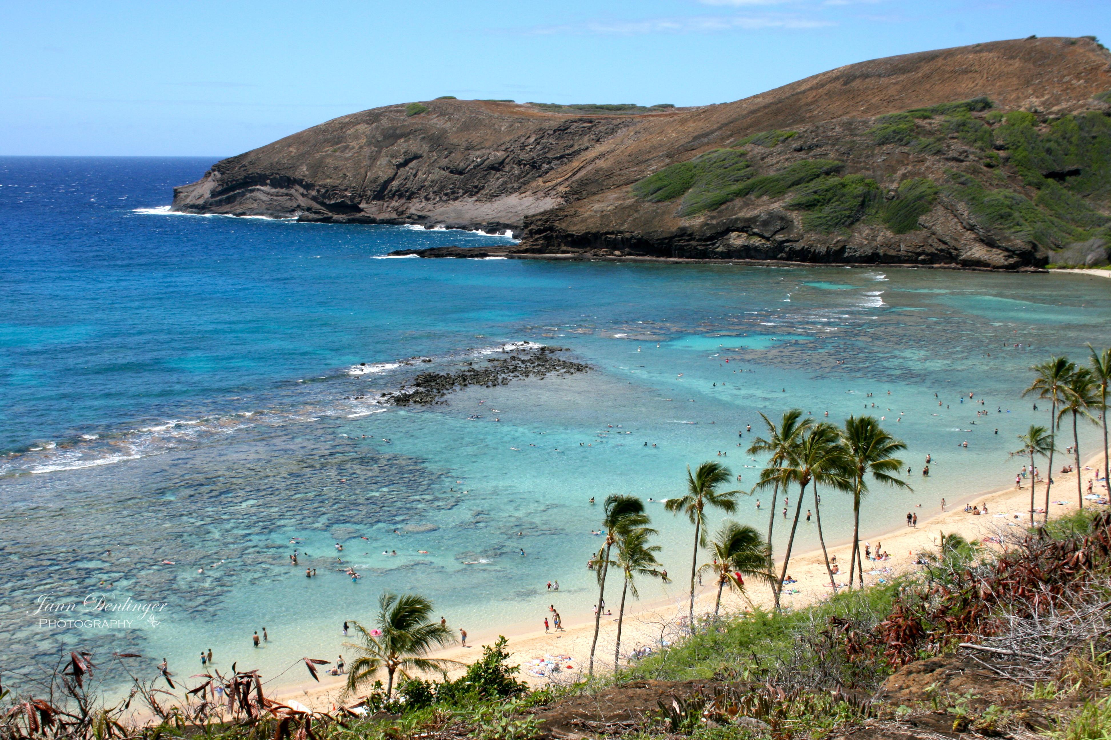 HawaiiBay.wm