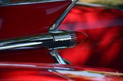 Jann Denlinger Photography - 59 Cadillac