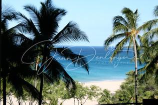 Jann Denlinger Photography - Hawaii