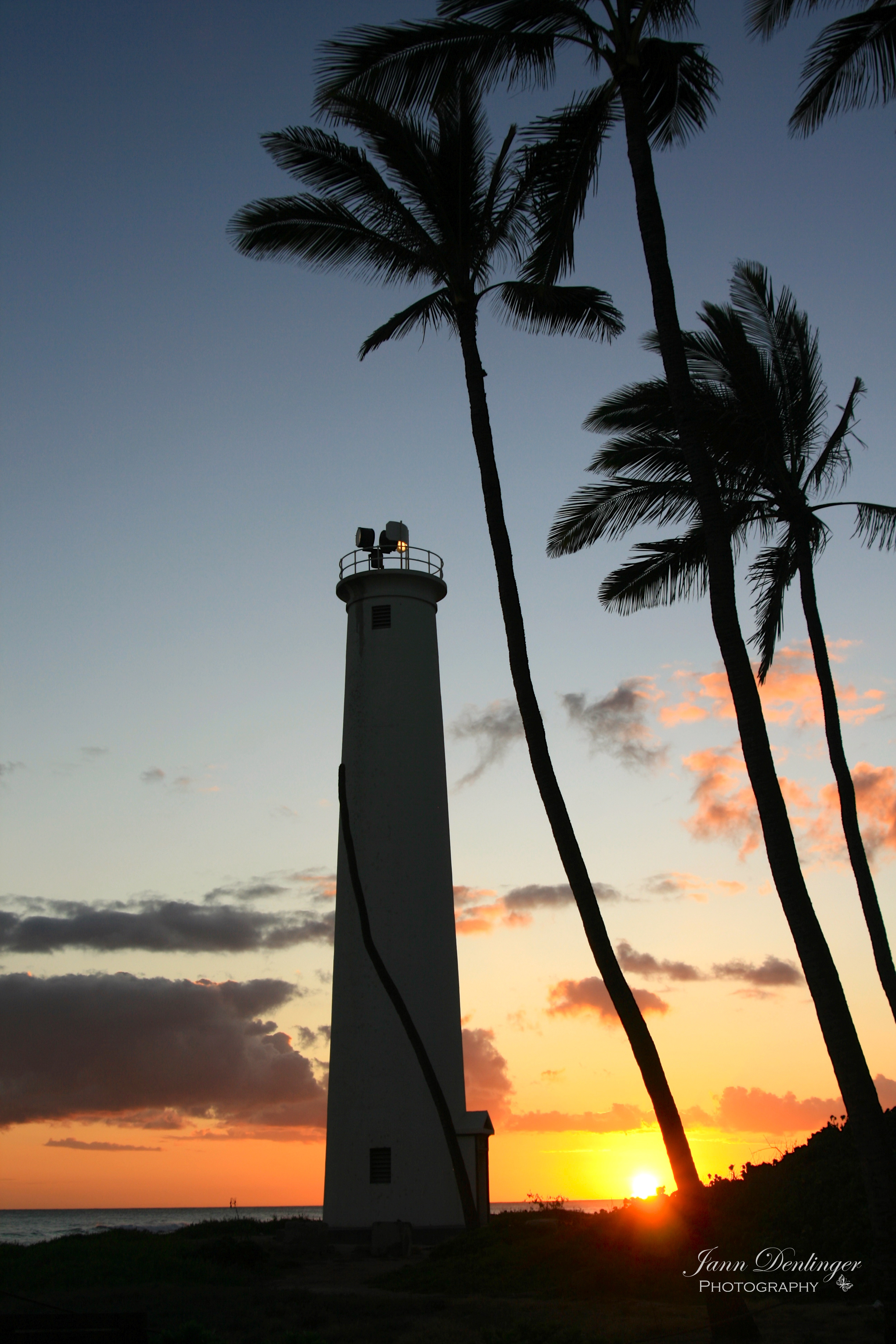 Lighthouse.wm
