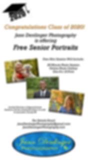 Senior Free Ad.jpg