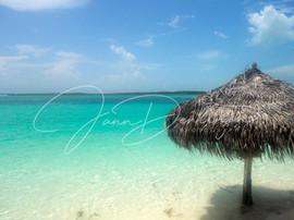 Jann Denlinger Photography - Bahamas