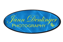 ger Photography | Photographer Lancaster, PA
