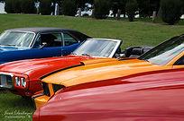 Jann Denlinger Photography | Cars | Lancaster, PA