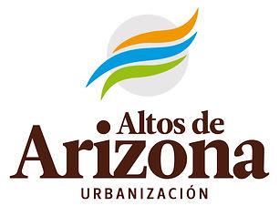 L&F-AltosDeArizona-Logo-01.jpg
