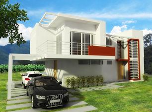 fachada-01-salado-1067x800.jpg