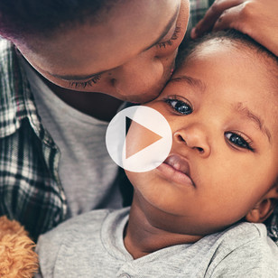 Afordable Care Act Video