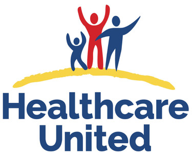 logo for healthcare campaign