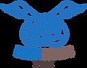 BrainChilds Logo_color.png