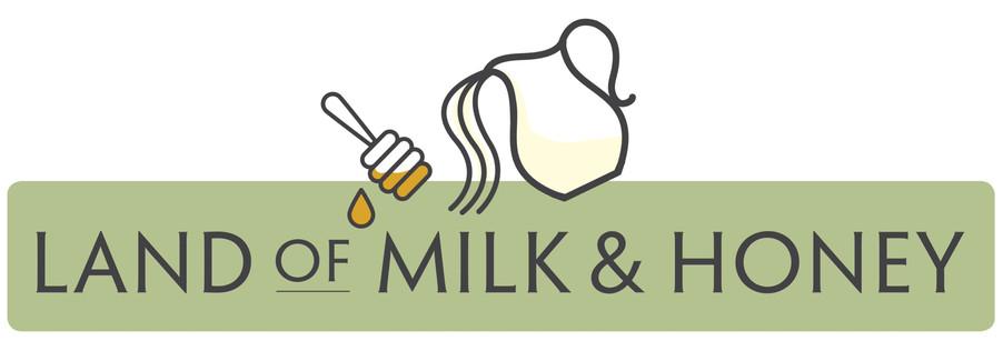 logo for christian blog