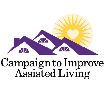 logo for home care campaign