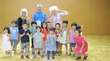 2014Join夏休み公演を終えて!