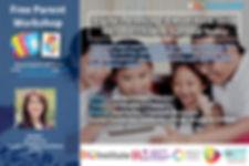 ParentWorkshopFlyer_Cool De Sac_5 Oct-2.
