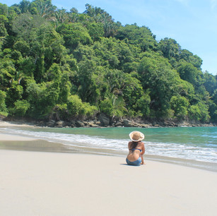 manuel-antonio-costa-rica-beach.jpg