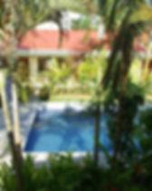 B-Pool3.jpg