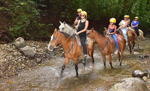 Horseback_Tours_lg.jpg