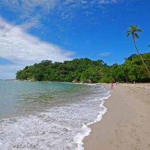 MA-Beach.jpg