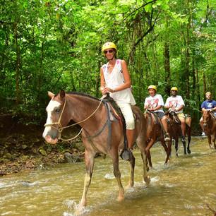 Horseback_Adventures.jpg