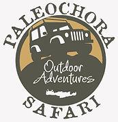 Paleochora Safari