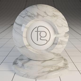 Marble_03_a.jpg