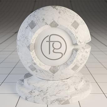 Marble_05_a.jpg