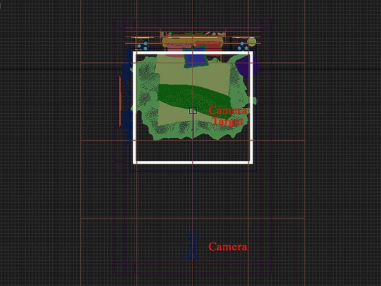 3 - Composizione geometrica.jpg