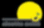 nico_logo_fix.png