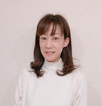 加藤ひろみ先生.PNG