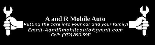 A and R mobile.png