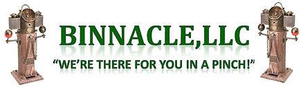 Binnacle Logo - Dan Pinch.jpg