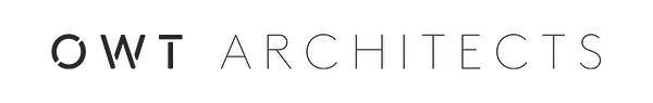 OWT_Architects_.jpg